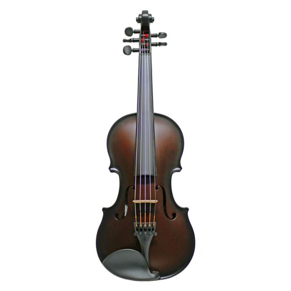 5-String Carbon Acoustic Violin