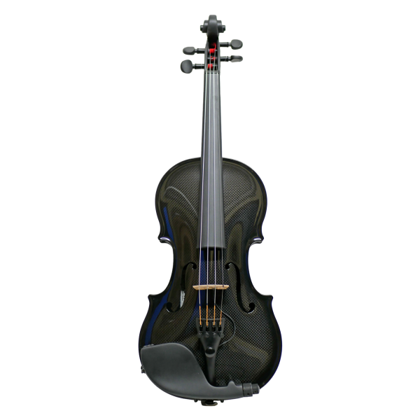 Glasser E-Violin, Colour Selection
