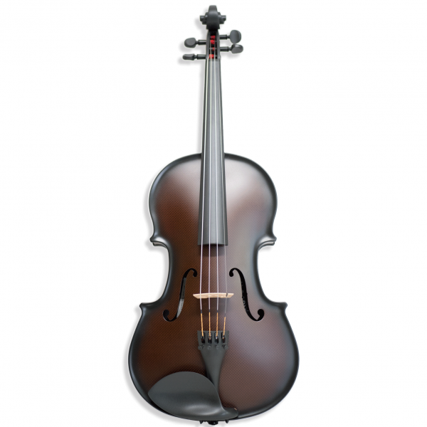 Carbon Composite Viola, brown